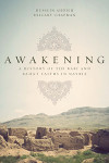 Awakening: A History of the Bábí and Bahá'í Faiths in Nayríz