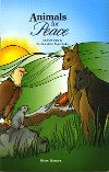 Animals for Peace - Book 1 Magic Night of Peace