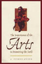 Importance of the Arts in Promoting the Faith, The