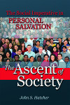 Ascent of Society, The: The Social Imperative in Personal Salvation(eBook-ePub)