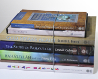 Bicentenary Gift Collection Set