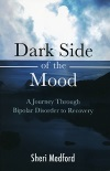 Dark Side of the Mood (eBook-ePub)
