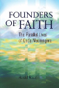 Founders of Faith (eBook - ePub)