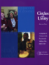 Circles of Unity Course 2