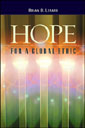 Hope for a Global Ethic in a Despairing World (eBook-mobi)