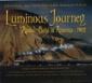 Luminous Journey Official Motion Picture Soundtrack (CD)