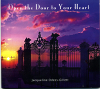 Open the Door to Your Heart CD