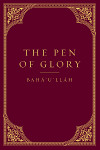 Pen of Glory, The (HC)