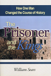 Prisoner and the Kings, The