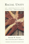 Racial Unity: An Imperative for Social Progress (ABS)