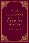 Summons of the Lord of Hosts, The