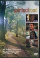 Spiritual Road, The Originally 14.95)