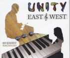 Unity East & West CD