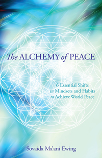Alchemy of Peace