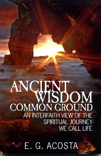 Ancient Wisdom - Common Ground
