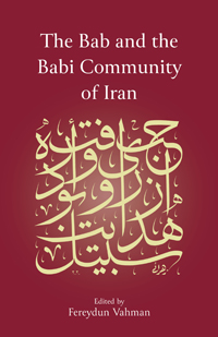 Bab and Babi Community of Iran