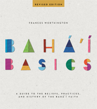 Baha'i Basics, Revised Edition (eBook - mobi)