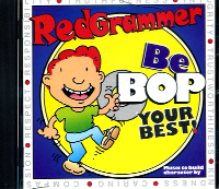 Be Bop Your Best!