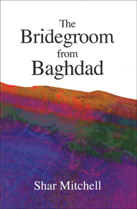 The Bridegroom from Baghdad