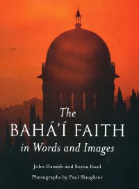 Newest releases the bahai faith in words and images fandeluxe Choice Image