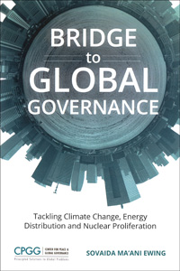 Bridge to Global Governance