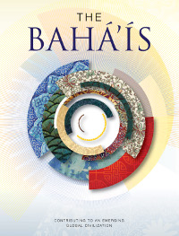 The Baha'is (PDF)