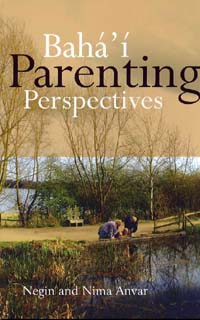 Baha'i Parenting Perspectives