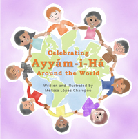 Celebrating Ayyam-i-Ha Around the World
