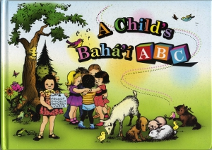 Child's Baha'i ABC, A