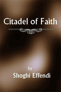 Citadel of Faith (Free ePub)