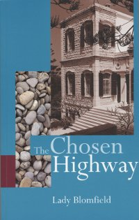 Chosen Highway, The