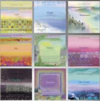 Spirit of faith sacrifice and service ebook mobi colour meditations set of 9 fandeluxe PDF