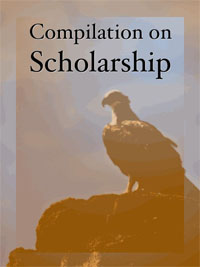 Compilation on Scholarship (Free mobi)