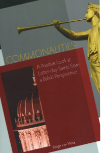 Commonalities (Originally $38.99)