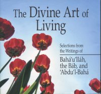 Divine Art of Living, The Audio Book
