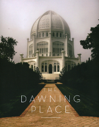 Dawning Place (Originally $45)