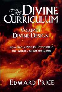 Divine Curriculum Volume 1