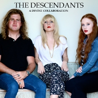 Descendants (Originally $15)