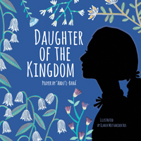 Daughter of the Kingdom