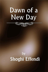 Dawn of a New Day (Free ePub)