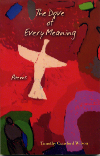 Dove of Every Meaning (Originally $12.95)