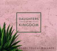 Daughters of the Kingdom