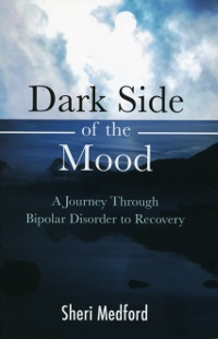 Dark Side of the Mood (eBook - mobi)