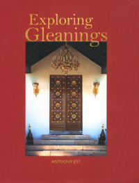 Exploring Gleanings