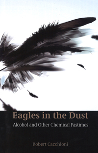 Eagles in the Dust
