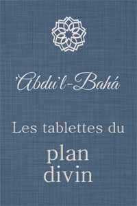 Les Tablette du plan divin (Free ePub, French)
