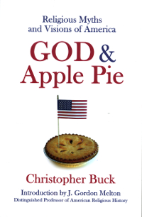 God & Apple Pie