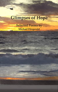 Glimpses of Hope
