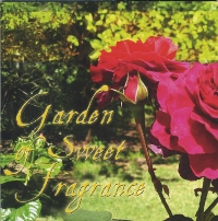 Garden of Sweet Fragrance