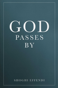 God Passes By (Free Mobi)
